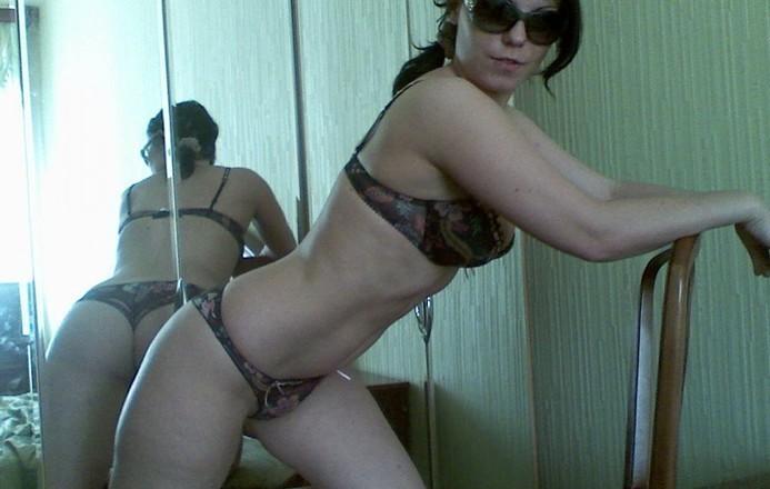 Thick ass latinas naked