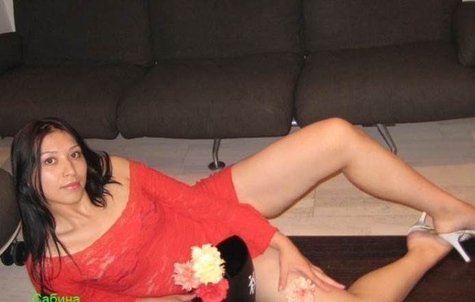 whore in National Stock Yards